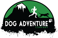 dog-adventure-logo